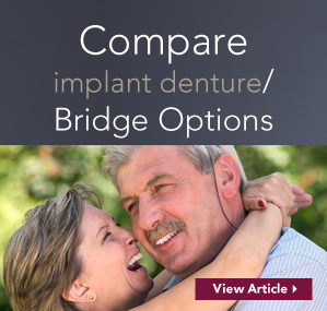Top Rated Dentist Brit Phillips DDS