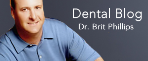 dental trends expert