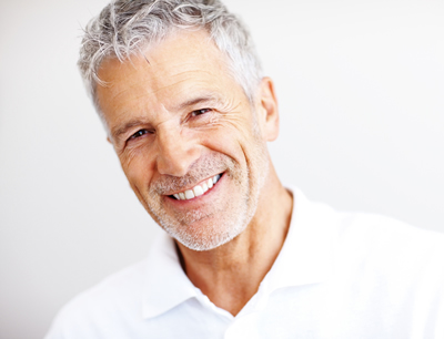 Denture Dentist Fort Worth