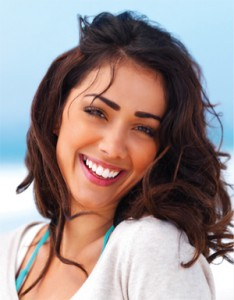 Teeth Whitening Service in Fort Worth TX - Cosmetic Dentistry