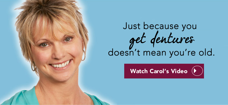 advanced dentures benbrook