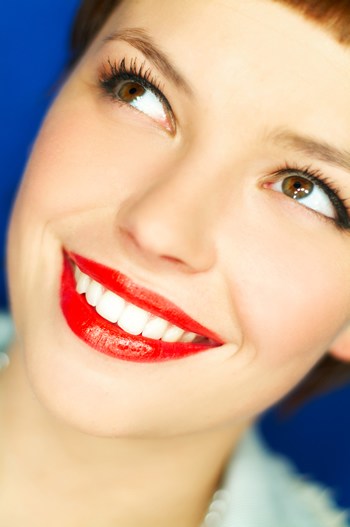 kor whitening fort worth