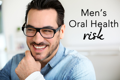mens-oral-health