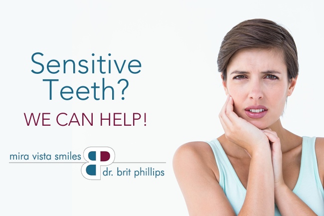 sensitive-teeth