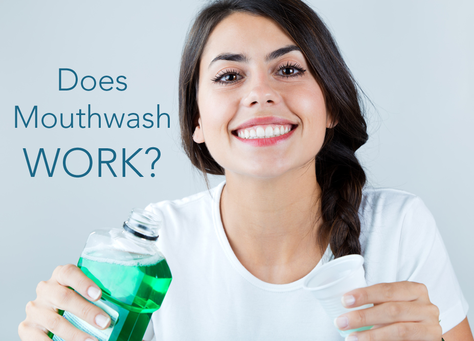 does-mouthwash-work