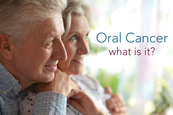 oral-cancer