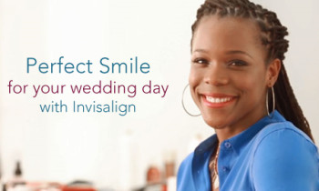 perfect-smile-for-your-wedding