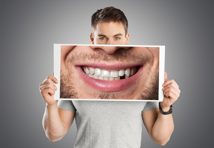Teeth-Restoration-Fort-Worth