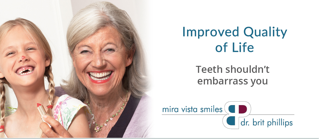 dental implants ft worth texas