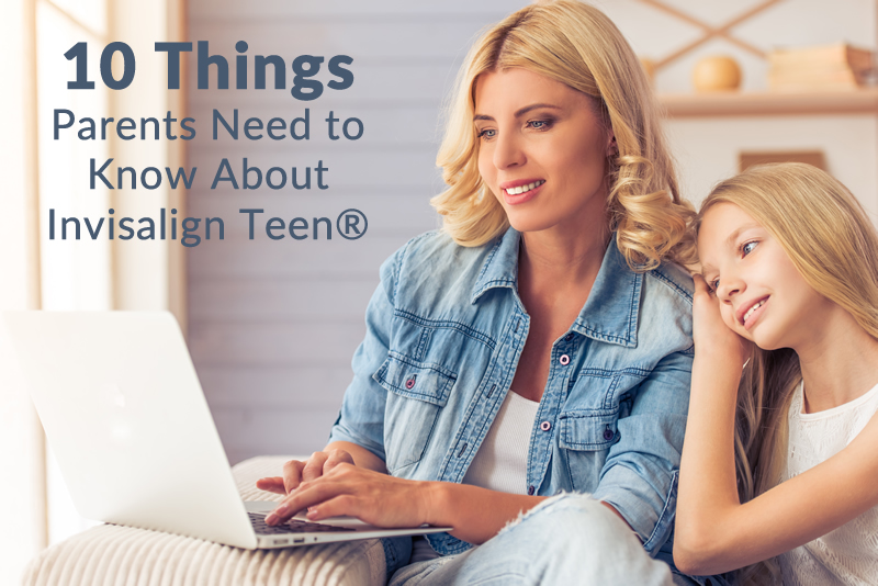 10-things-parents-need-to-know-about-invisalign-teen