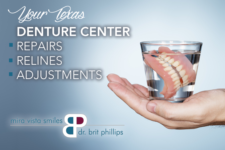 Fort worth denture center brit phillips dds fort worth denture center solutioingenieria Image collections