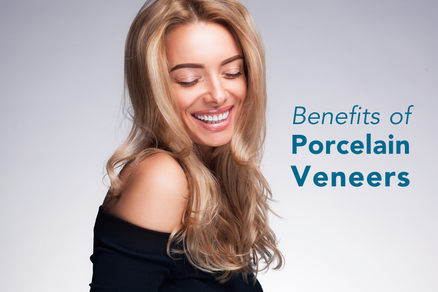 veneers fort worth