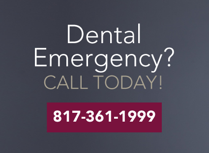 emergency dentist ft worth